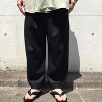 4tack pants
