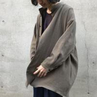 sumo  shirt 直営店限定カラー