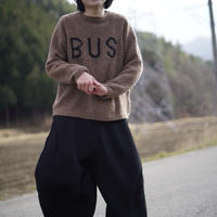classic hida  pants  A品 4月10日納品先行予約