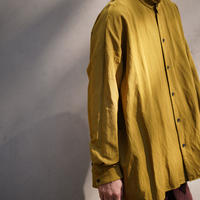sumo shirt - yellow