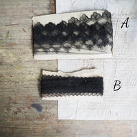 dentelle A,B