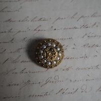 un  bouton  magnifique  A