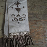 ruban  de communion