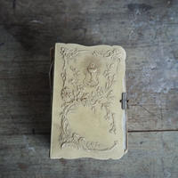 Paroissien romain 2
