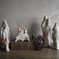 聖像のobjet