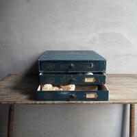 le tiroir ancien