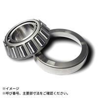 【ILJIN テーパーローラーベアリング】呼び番:ST-458020