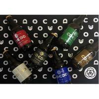 COEDO 瓶12本&黒てぬぐいセット(送料込) ※要冷蔵