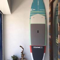 "SIC TAO SURF 10'6"""