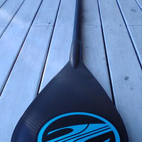BOARD WORKS 100 CARBON PADDLE