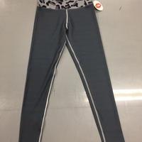 Miss Kiss clothing / レギンス / レオパード /MLL