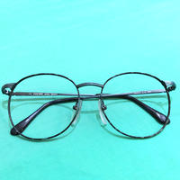 【 nice glasses MICHIO 】DONNA HOUSE 8005