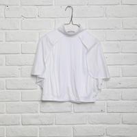 【Aquvii Wardrobe】CAPE T