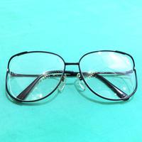 【 nice glasses MICHIO 】HOYA EP09CM