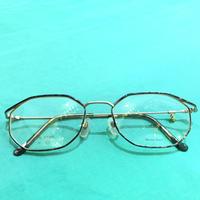 【 nice glasses MICHIO 】Norma Jeane NJ-102