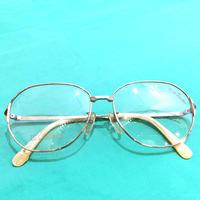 【 nice glasses MICHIO 】mila schÖn 452