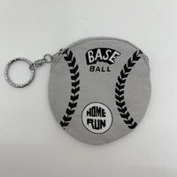 【 New old stock 】Pouch / BASE BALL