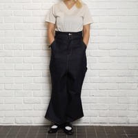 【Aquvii Jeans】aq507 / GRAND (PAINTER PANTS)