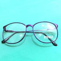 【 nice glasses MICHIO 】DONNA HOUSE 8511③