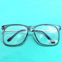 【 nice glasses MICHIO 】DONNA HOUSE 8510