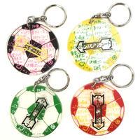 【 New old stock 】Soccer key holder