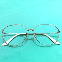 【 nice glasses MICHIO 】SEIKO VALUE E-TI-O