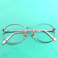 【 nice glasses MICHIO 】PALM STREET 247