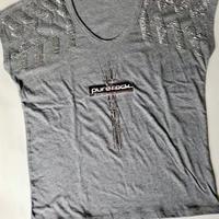 35th アニバーサリー限定Tシャツ