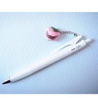 桜餅ボールペン