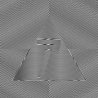 「トライアスロン」(Vinyl)