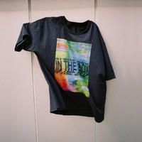 IN THE BOX BIG TEE