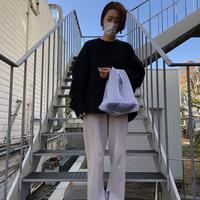 79392 / HUNGBAG - Bento