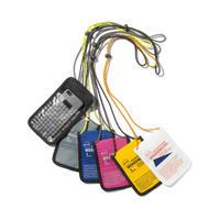 79874 / POOL SIDE SMARTPHONE HOLDER