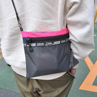 79865 / WP STAFF BAG