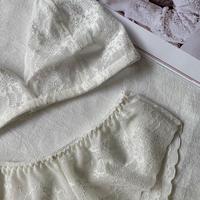 white【T-0140】