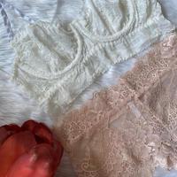 white × pink   【P-0001】