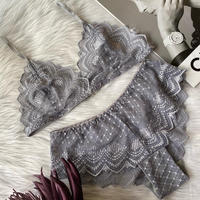 gray × silver gray