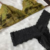 khaki ×  black