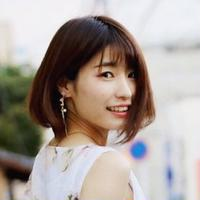 23:高園渚 Radio Talk