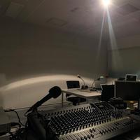 13:Opening Radio Talk