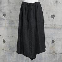 pants(black)