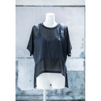blouse(black)