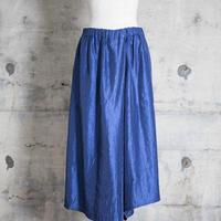 pants(blue)