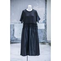 onepiece(black)