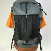 CHIPS BAG 30L  X-PAC