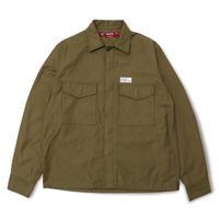 Field Shirt Jacket