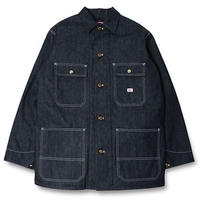 Coverall Jacket(19aw)