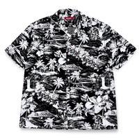 Hawaiian S/S Shirt
