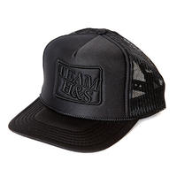 HSWEST-Cap(H&S W.S. Limited Item)