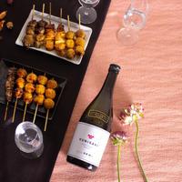 ブレないから愛される。甘みは旨み、九州型味大吟醸。【大分】KUNISAKI 純米大吟醸  2020